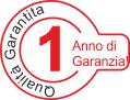 1-an-garantie