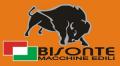 bisonte-logo