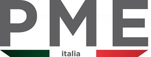 pme-italia